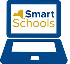 Smart_schools_logo.png