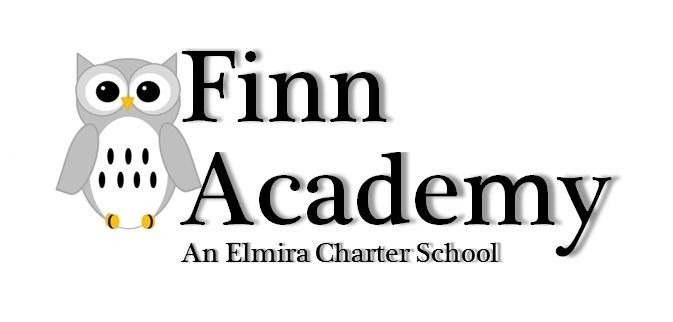 Finn_logo.jpg