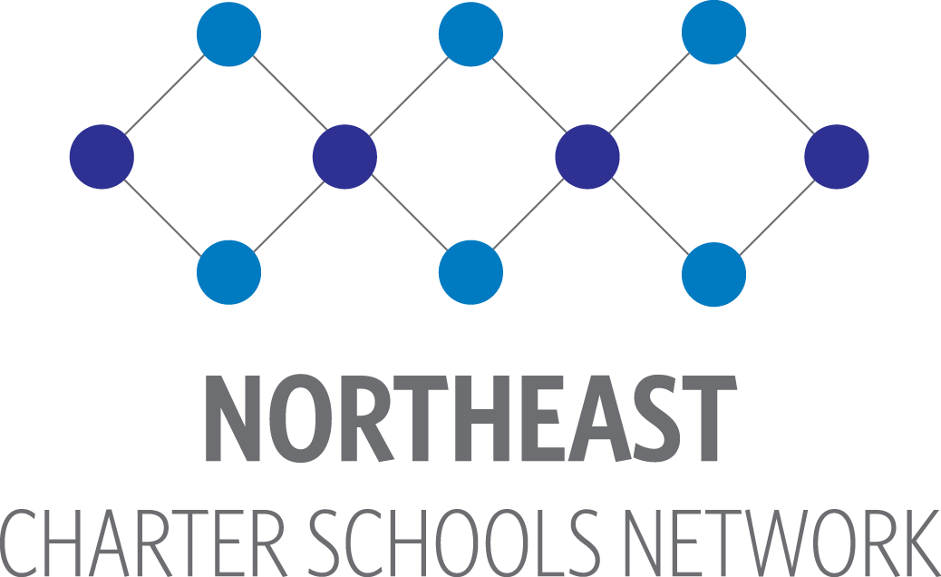 NY at Northeast Charter Schools Network