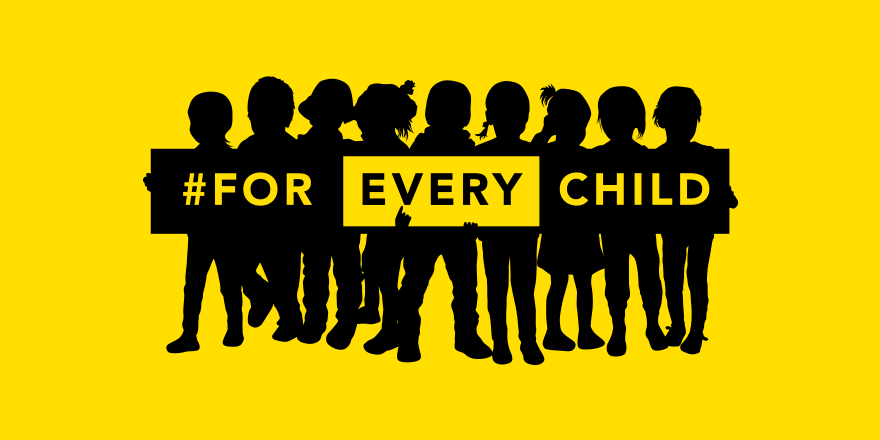 for_every_child_logo.png