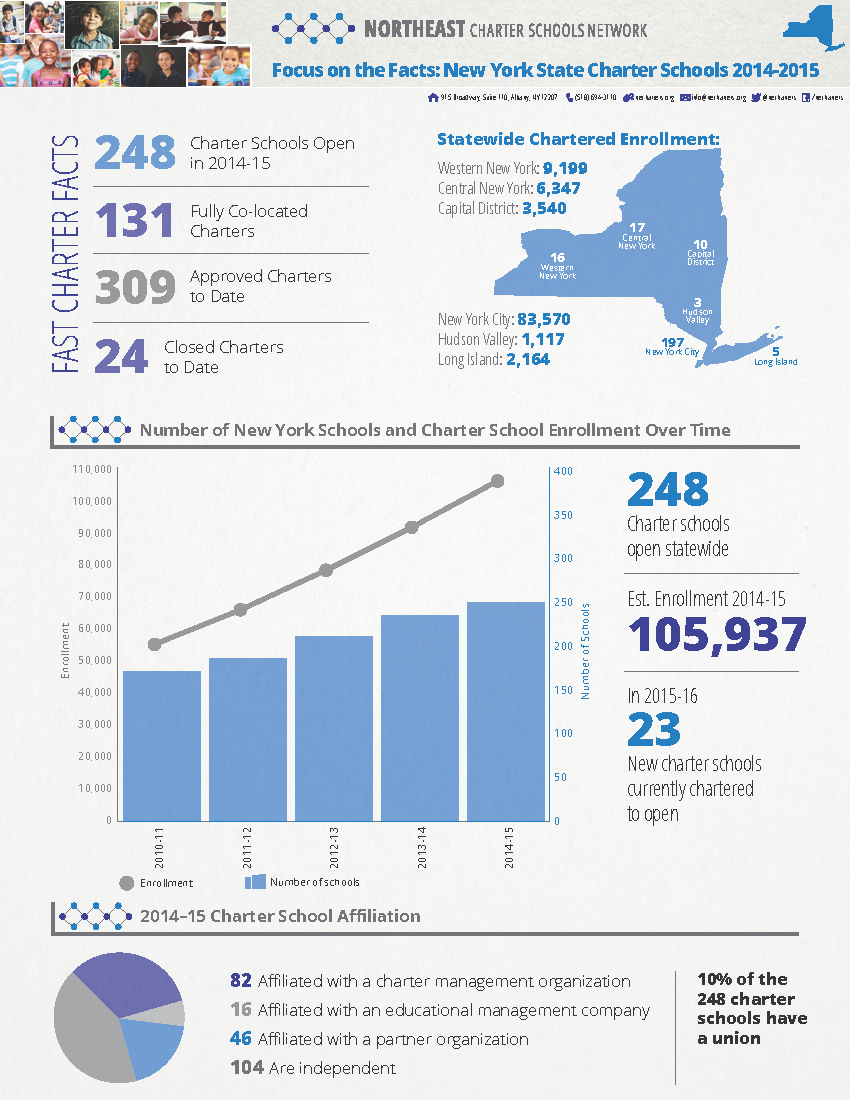 NY_Vital_Facts_and_Figures_2014-15_1.png