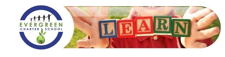EGCS_logo.jpg