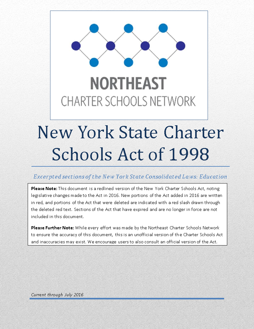 06.16_-_NY_Charter_Schools_Act_REDLINE_cover.png