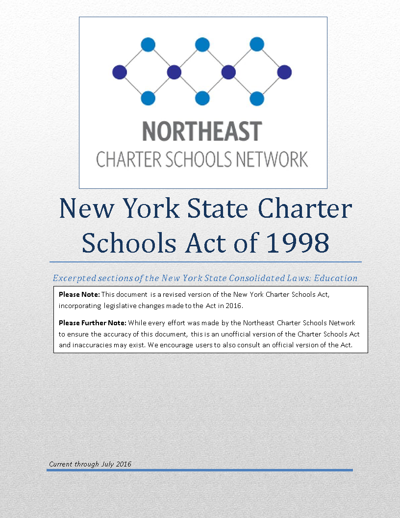 06.16_-_NY_Charter_Schools_Act_CLEAN_cover.png