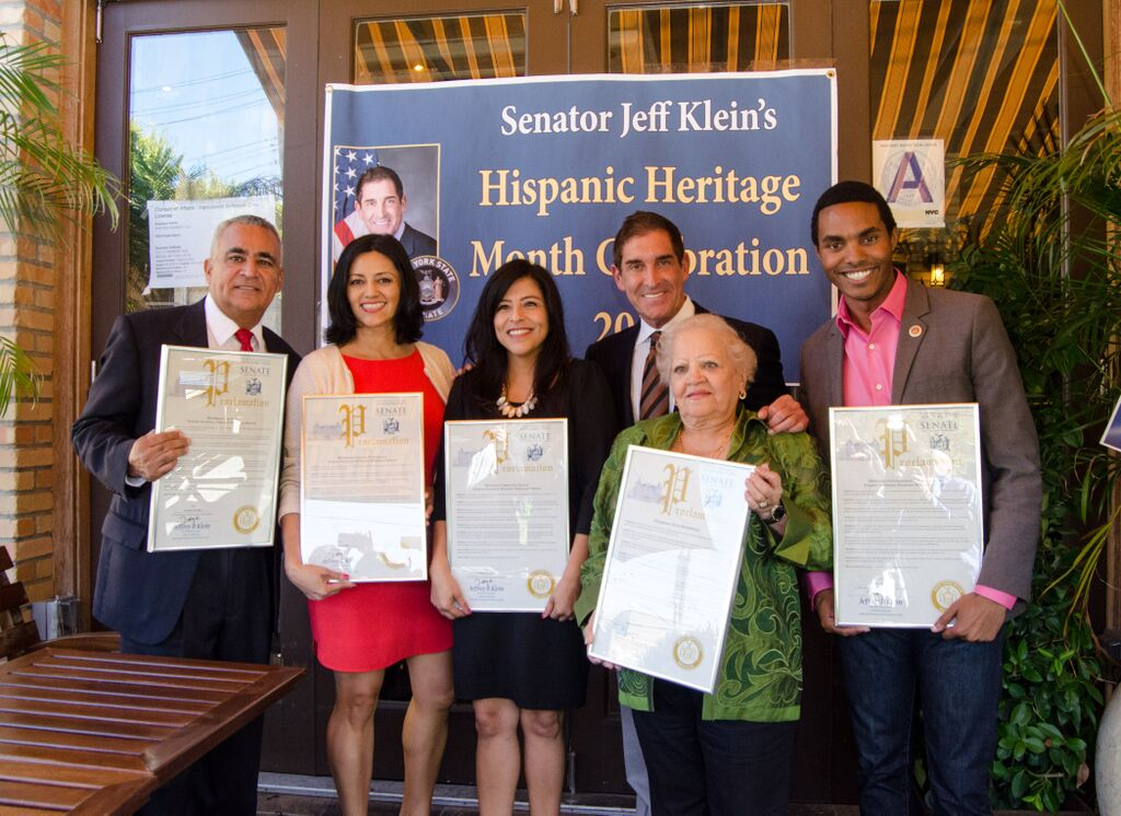 Hispanic_Heritage_Month_-_2015_.jpeg