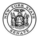 NY_Senate.png