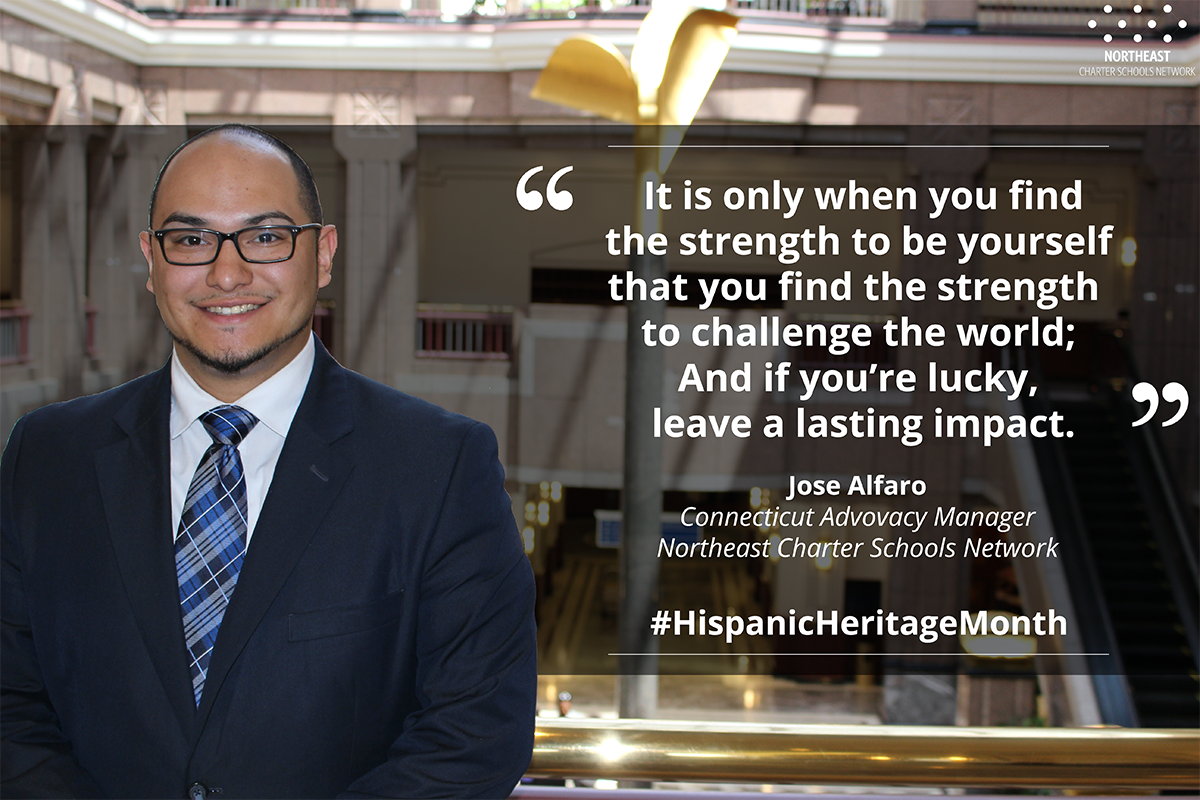 2015-09-21_-_HispanicHeritageMonth_Jose_(1).png