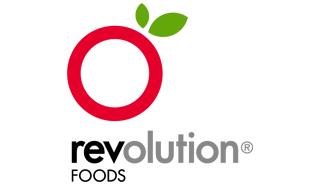revolution_foods_logo.png