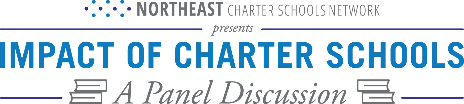 NECSN_Impact_Panel_Logo.png