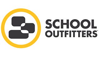 School_Outfitters-2.png
