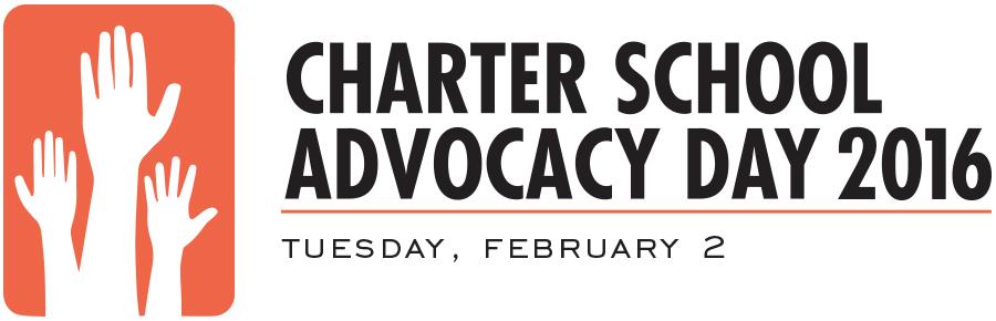 Advocacy-Day-2016_(3).jpg