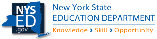 nysed-logo-text.png