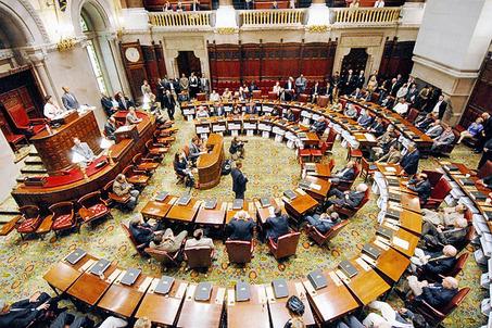 large_NY_Senate_Coup_NYHP107.JPG