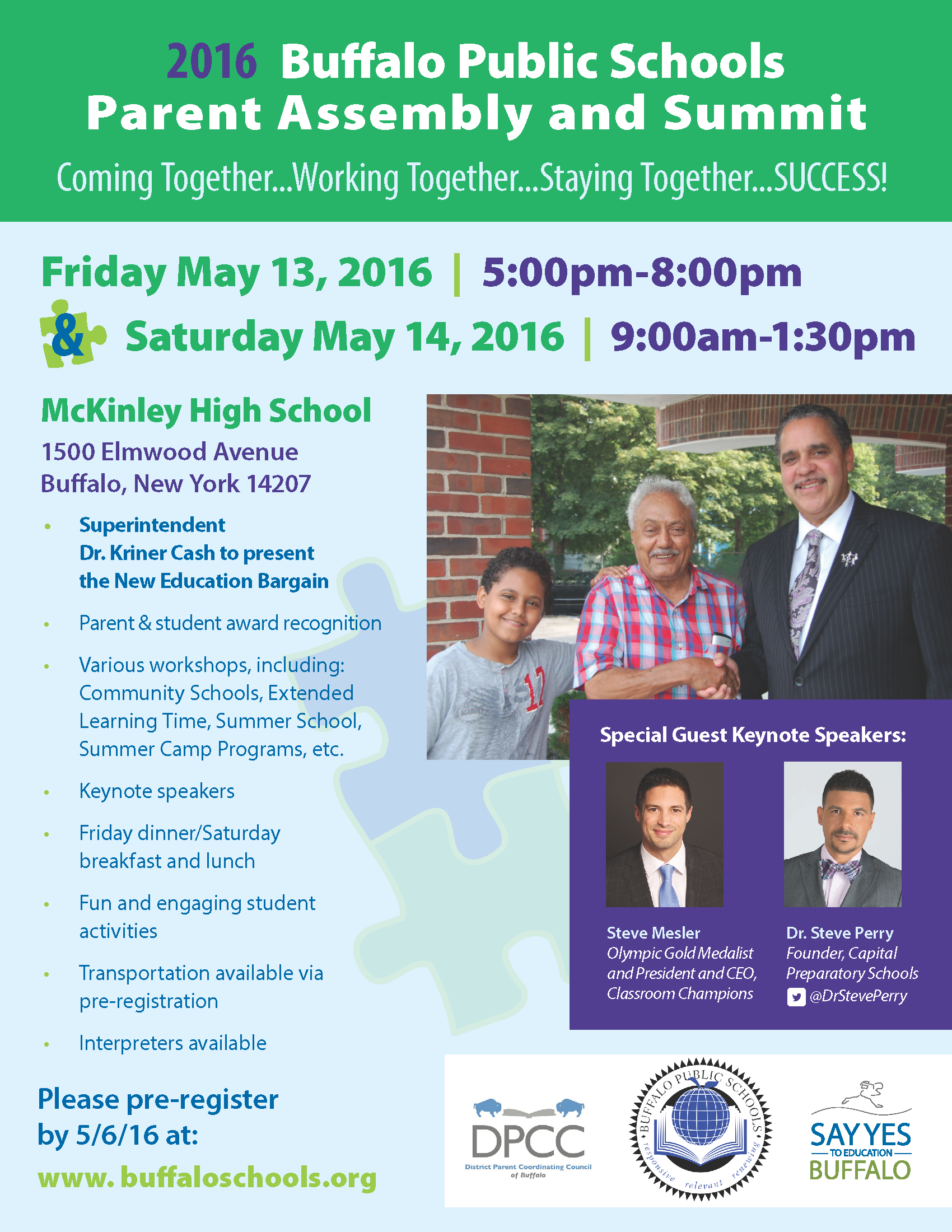 BPS_Parent_Assembly_and_Summit_flyer_(2).png