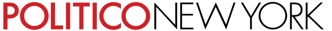 POLITICO_NY_logo.png