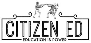 citizenlogosm.png