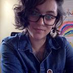 Samantha Stigliano