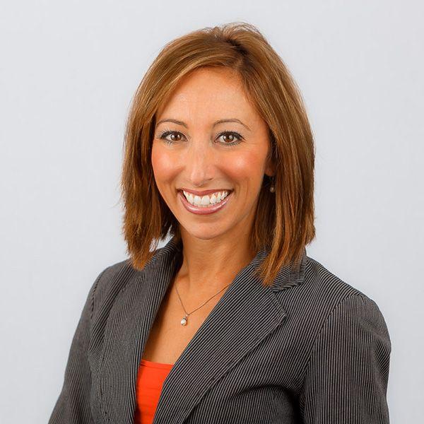 Jessica Mokhiber