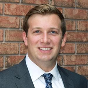 Jason Zwara