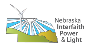 Nebraska Interfaith Power and Light
