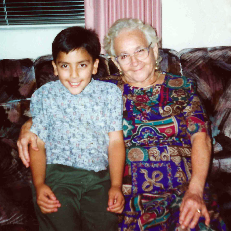 Nelson_with_grandma.png