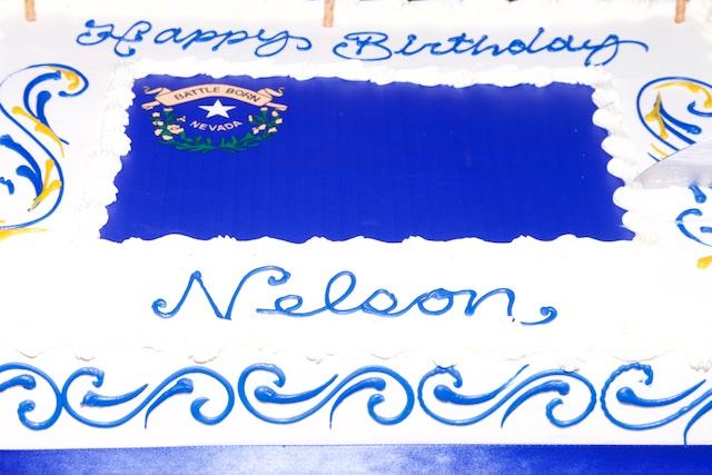 Nelson-Birthday-201520.jpg