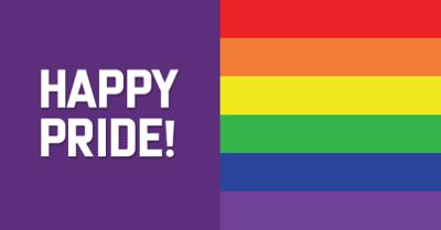 HappyPride