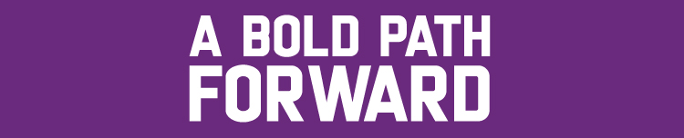 A_Bold_Path_Forward_image.jpg