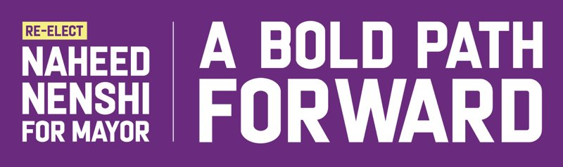 A-Bold-Path-Forward_opt.jpg