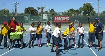 Tennis_HKPS_long_small.jpg