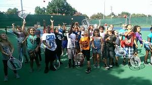 2015_Tennis_small_300.jpg