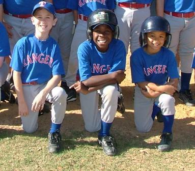 April_2005_(baseball)_056.jpg