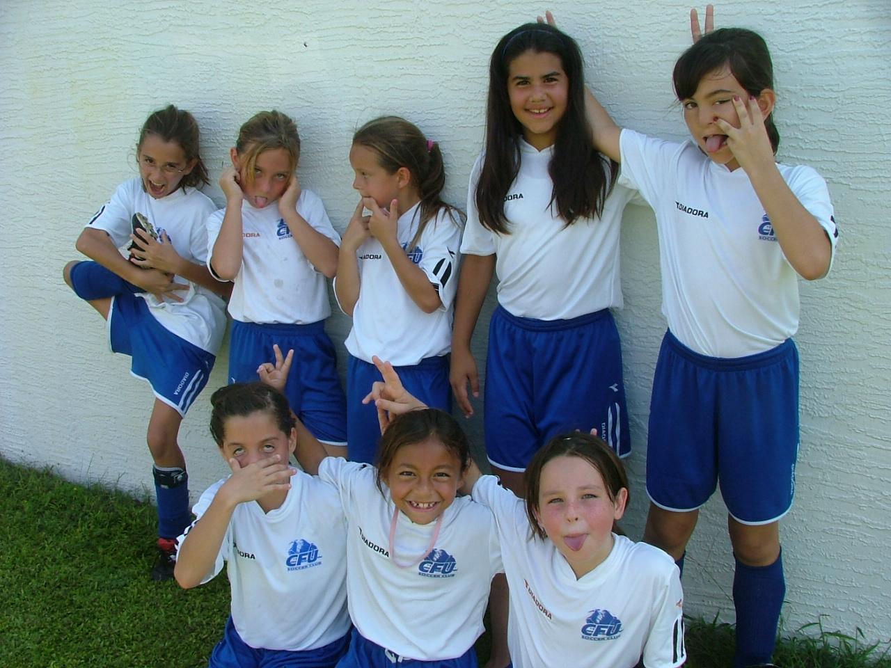 2006_Fall_NY_soccer_096.jpg
