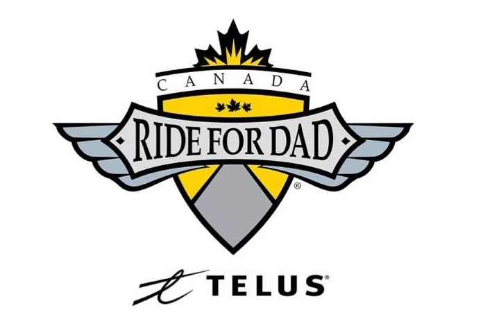 RIDE FOR DAD OTTAWA