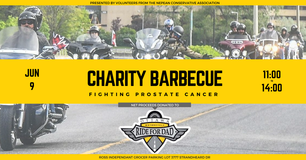 NCA_Volunteers_Ride_Charity_BBQ_Concept_2.png