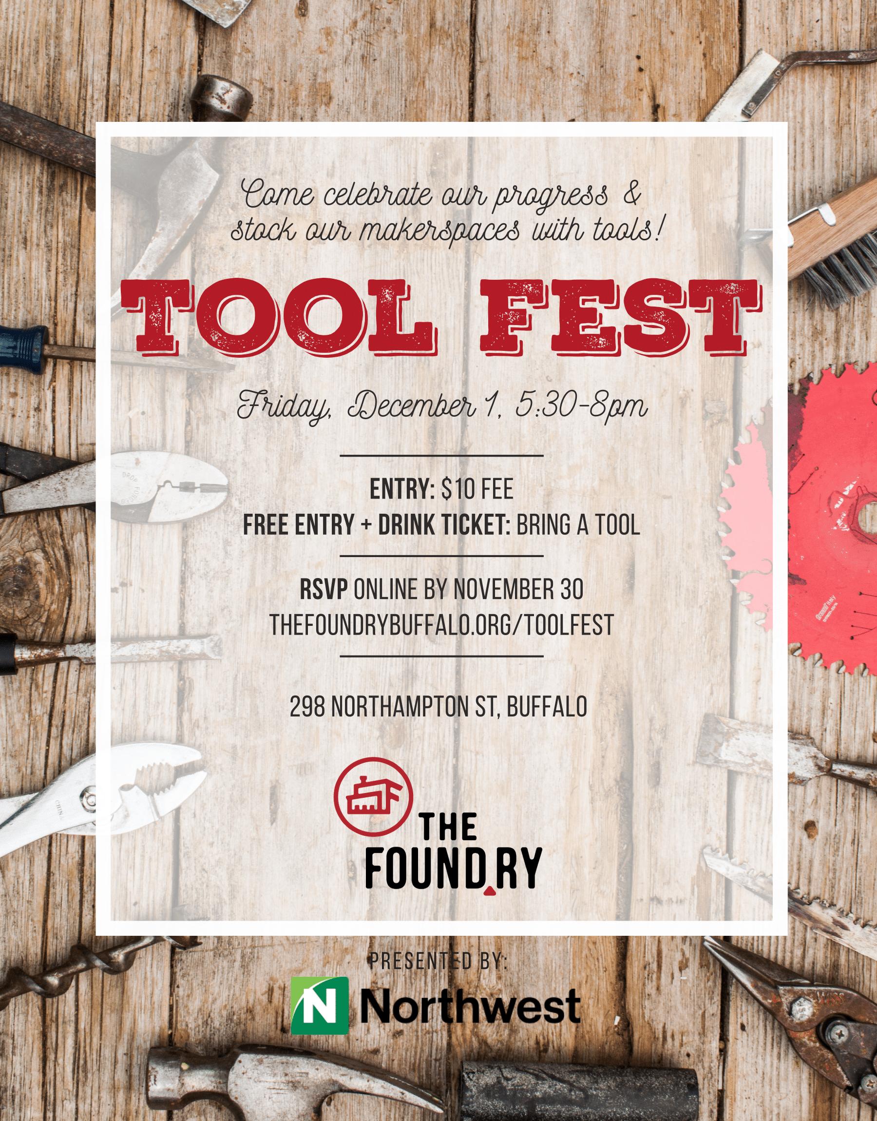 Tool_Fest_2017_(1)-1.png
