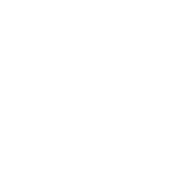 Foundry_logo_icon_outline_white png