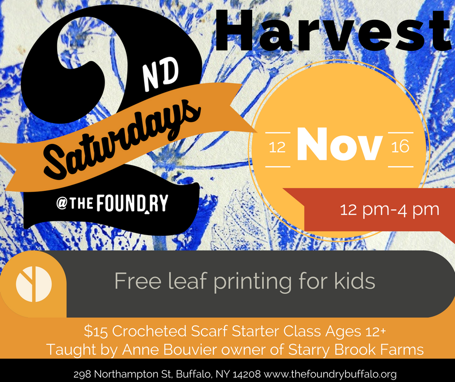 2nd_Saturday_Harvest_(1).png