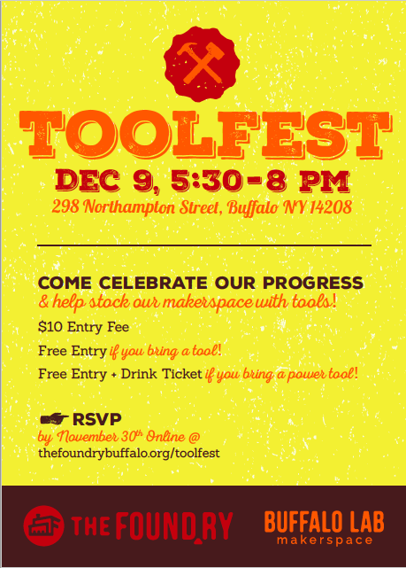 Tool_Fest_Flyer.png