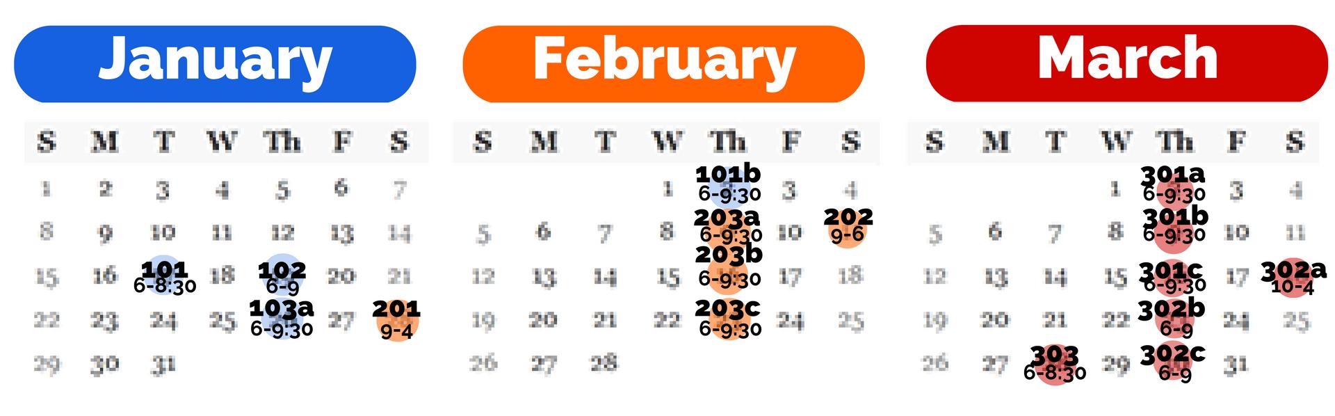woodworking_calendar_seriestimes.png