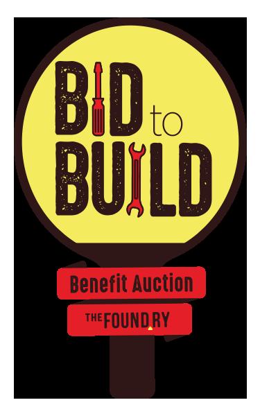 Bid-to-Build-Logo-2017-1.png