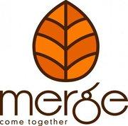Merge-logo.jpeg