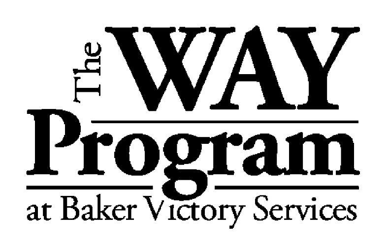 WAY_logo.jpeg