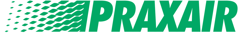 Praxair_logo.png
