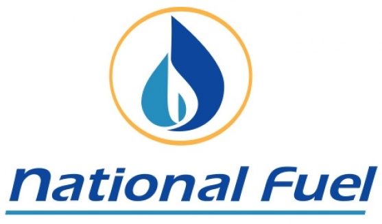 nationalfuel.png
