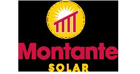 Montante_Solar-1.png