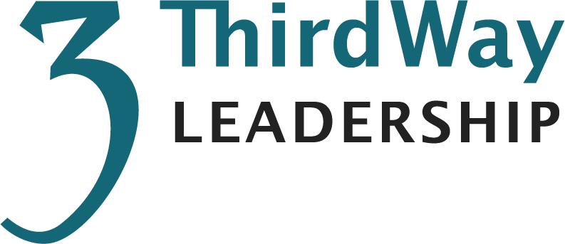 ThirdWay-Leadership-logo-04-16.png