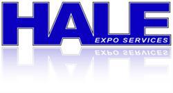 logo(1).jpeg