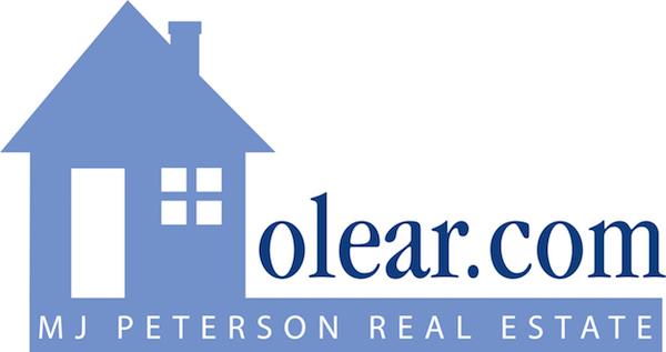 Olear_Logo_(House_com).jpg