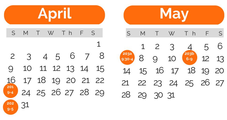 Intermediate_spring_woodowkring_Calendar_(1).png